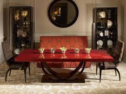 Century Dining Room Tables Century Dining Room Tables Alluring Decor Inspiration Century