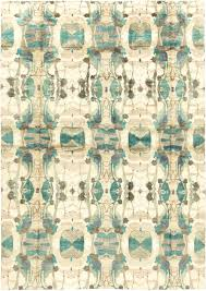 Unusual Wall Rug Modest Design by Modern Contemporary Rugs Modern Rug Designs Carpets From New York