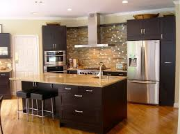 Kitchen Cabinet Design Freeware by Kitchen Cabinet Design Software Free U2013 Home Improvement 2017 Top