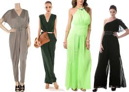 womens formal jumpsuits the s top fashion brands designer jumpsuits in their