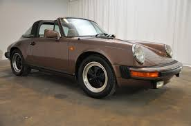 porsche classic convertible 1980 porsche 911 targa classic motor sales