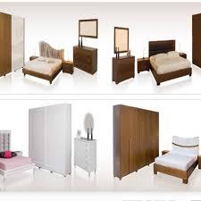 prix chambre a coucher stunning chambre a coucher 2016 prix pictures matkin info