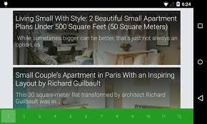 500 Square Meters Dehome Architecture U0026 Design Android Apps On Google Play