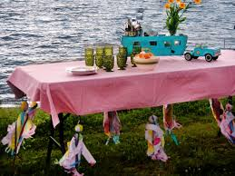 Outdoor Tablecloths For Umbrella Tables by Lovely Patio Tablecloth With Umbrella Hole Patio Umbrella With