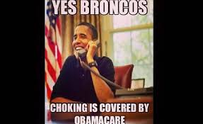 Broncos Win Meme - super bowl memes 2014 15 funny jokes to help you cope with monday s