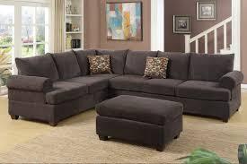 Chenille Sectional Sofa Chenille Sectional Sofas 53 With Chenille Sectional Sofas