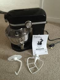 sainsburys kitchen collection appliance sainsburys kitchen appliances sainsburys food blender