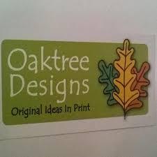 oaktree designs robertson info