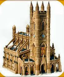 department 56 dickens st luke s church dickens