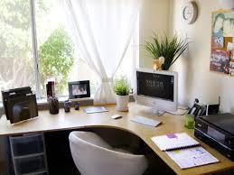 creative hidden home office idea in portable furniture design