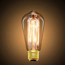 online buy wholesale a19 led bulbs from china a19 led bulbs
