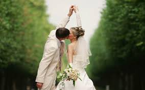 Weddings In Houston Morning Weddings In Houston Moffit Oaks Moffitt Oaks