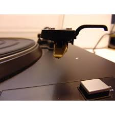 sharp rp 1122 sharp rp 112 turntable hi fi gadgets by