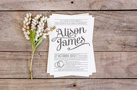 vintage wedding invitation vintage invitations vintage wedding invitations vintage wedding