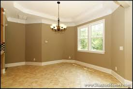 types of ceilings today s ceilings make statements types of ceilings and questions