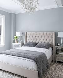 bedroom lighting gray paint colors ideas on pinterest grey