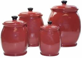 brown canister sets kitchen best 25 ceramic canister set ideas on ceramics ideas