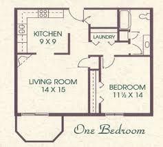 Small House Floor Plans Under 500 Sq Ft Meadows Park Apartments Rentals Omaha Ne Apartments Com