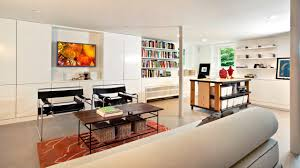 furniture awesome home office design with craft table and storage