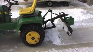 what is the best john deere 318 blade