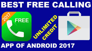 free calling apps for android best free calling app of android 2017 free unlimited calls to