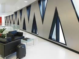 formica decometal metal laminate designs