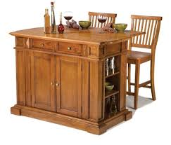 multifunctional small kitchen island and eat in dining table with