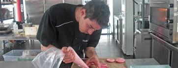 cours de cuisine 64 atelier culinaire les cours de cuisine et le service traiteur du