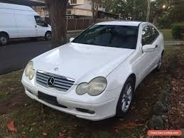 mercedes australia used cars best 25 mercedes cars for sale ideas on mercedes