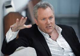 andrew breitbart tweet before death adds fuel to online