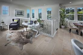 The Powder Room Wellington Plan 2 U2013 New Home Floor Plan In The Vista At Wellington Heights By