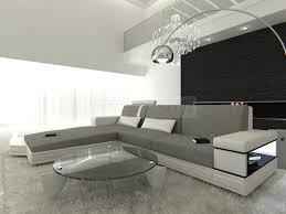 big sofa weiss imposing big sofa l form details about u shaped leather matera