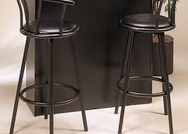 Stools Kitchen Counter Stools Amazing by Bar Light Blue Kitchen Bar Stools Amazing Upholstered Swivel Bar