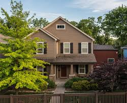 12 south edgehill belmont homes for sale we live here tn