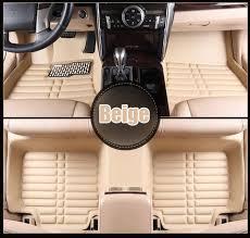 Porsche Cayenne Years - porsche cayenne floor mats 2016 carpet vidalondon