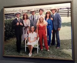 Southfork Ranch Dallas by A Slice Of Texas U2026 Part 2 Southfork Ranch