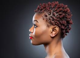 how to treat color damaged black hair livestrong com