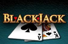 21 21 co uk online casino u0026 slots 10 free no deposit live
