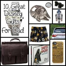 top 10 disney gifts for mickey fix