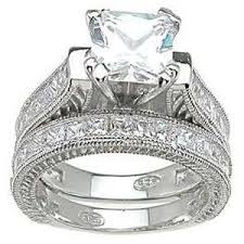 best wedding ring definition of best wedding rings wedding promise diamond