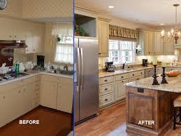 kitchen 6 galley kitchen remodel preparation for galley