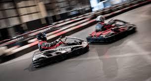 manchester karting at daytona karting at daytona