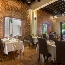cuisine saison olive cuisine de saison khmer info jianwenquan com