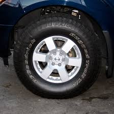 nissan pathfinder off road nissan pathfinder se offroad photos and comments www picautos com