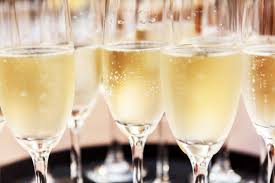 melchizedek champagne and other champagne word facts oxfordwords