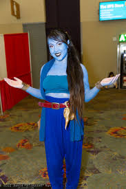 avatar the last airbender halloween costumes 120 best genie cosplay images on pinterest costumes genie