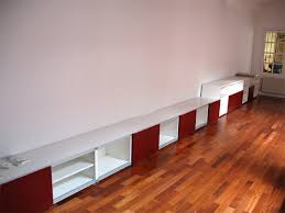 meuble bas chambre meuble bas chambre ikea chaios com
