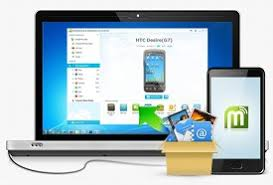 how to transfer everything from android to android android transfer better transfer all files between android device