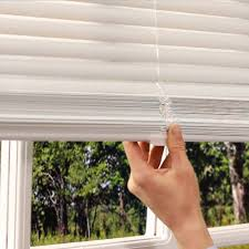 Replacement Vertical Blind Slats Fabric Decorations Luxury Interior Home Decorating Ideas With Vertical