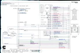 Wiring Diagram Additionally Dodge Truck Wiring Diagrams For Freightliner Trucks U2013 The Wiring Diagram